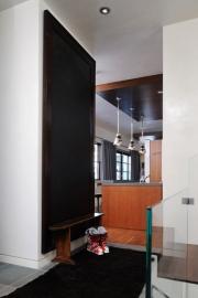 16-jason-maine-private-residence-aspen