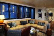 17-jason-maine-private-residence-aspen