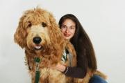 34-aspen-magazine-dogs-of-aspen