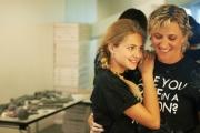 11-besos-family-foundation