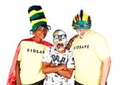 006 Kidsave