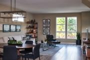 054 LA Urban Homes