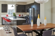 055 LA Urban Homes