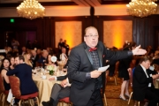 010 Cancer Support Community Gala