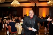 011 Cancer Support Community Gala