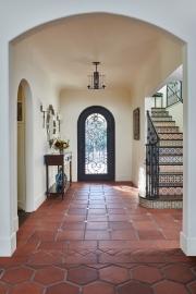 037 Lambakis Interior Design