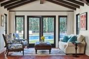 038 Lambakis Interior Design