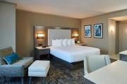 044 Hilton Anchorage