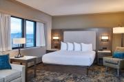 045 Hilton Anchorage