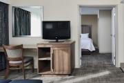 050 Atma Hotel Group