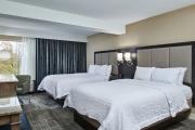 051 Atma Hotel Group