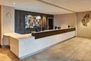 052 Atma Hotel Group