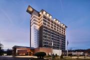 056 Atma Hotel Group