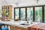 030a-Cynthia-Lambakis-Interior-Design