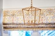 056-Cynthia-Lambakis-Interior-Design