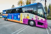 024-Storer-Bus-Company