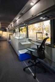 025-Storer-Bus-Company