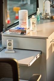 026-Storer-Bus-Company