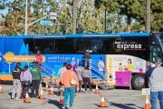 027-Storer-Bus-Company