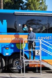 028-Storer-Bus-Company