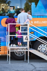 029-Storer-Bus-Company